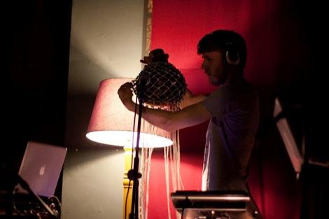 Sam Sun Drums live at Leaf.jpg