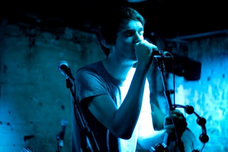 Silent Devices live Liverpool.jpg
