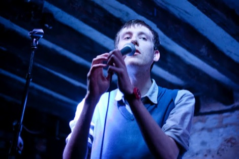 Spring Offensive live Liverpool.jpg