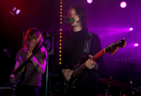 TOY live at Liverpol Sound City 2012 BLOG.jpg