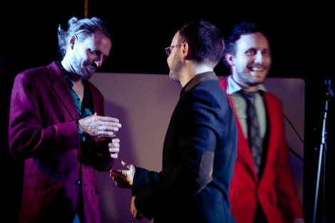 The Kazimier's Michael and Venya with Peter Guy after receiving the GIT Inspiration Award.jpg