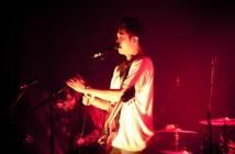 The_Temper_Trap_live_at_Liverpol_Sound_City_2012