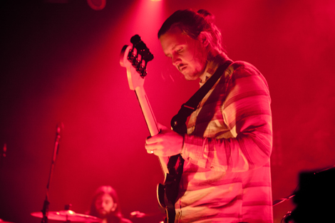 The Temper Trap live at Liverpol Sound City 2012 blog.jpg