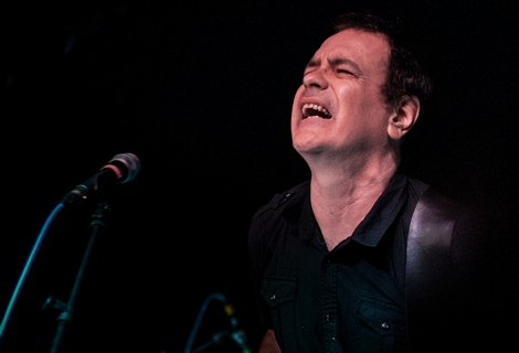 The Wedding Present_Richard B_02.jpg