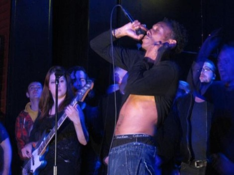 Tricky live in Manchester Academy.jpg