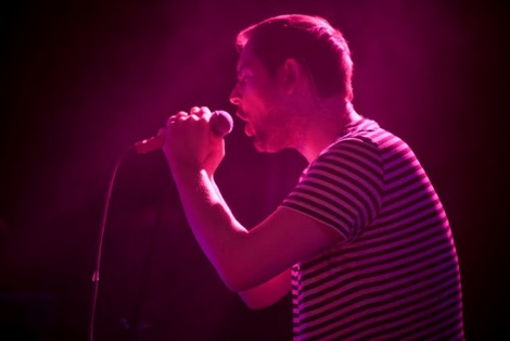 Twilight Sad live at the Kazimier Liverpool Getintothis blog.jpg