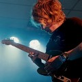 Vasco_Da_Gama_live_at_Liverpool_Sound_City_2012