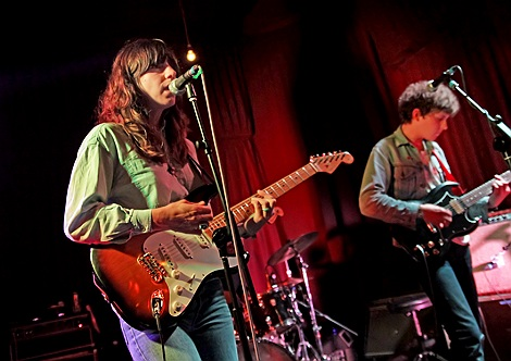 eleanor_friedberger_02