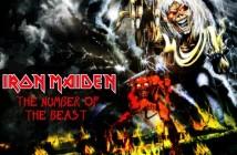 number_of_the_beast_jubilee_top_british_album