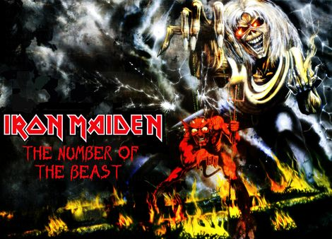 number of the beast jubilee top british album.jpg