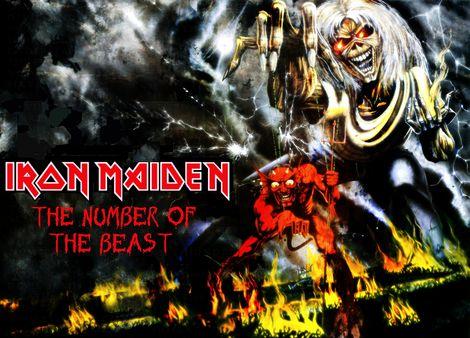 number of the beast jubilee top british album.jpg
