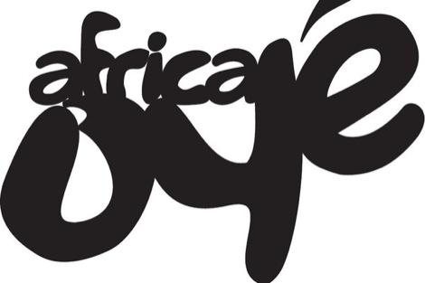 Africa Oye liverpool music festival line up.jpg