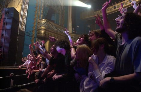 Audience at Royal Court Liverpool.jpg