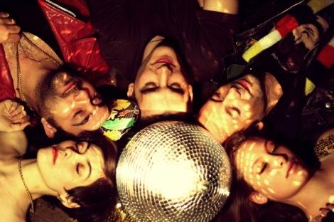Friends kazimier liverpool review preview music.jpg