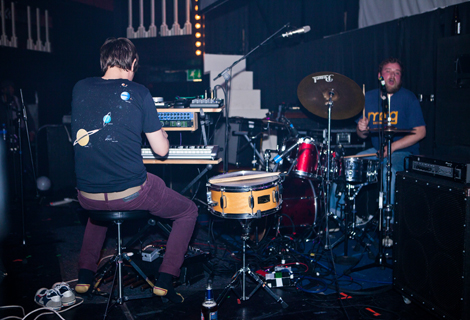 Gigantes live at the Kazimier Moon Duo.jpg