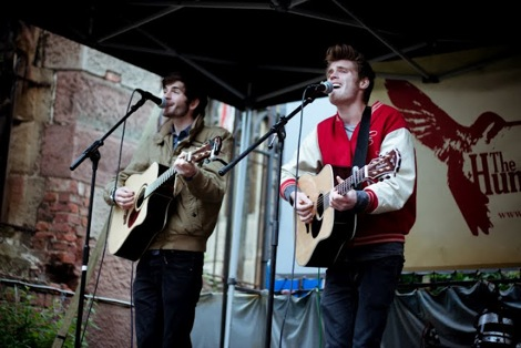 Hudson Taylor Brothers.jpg