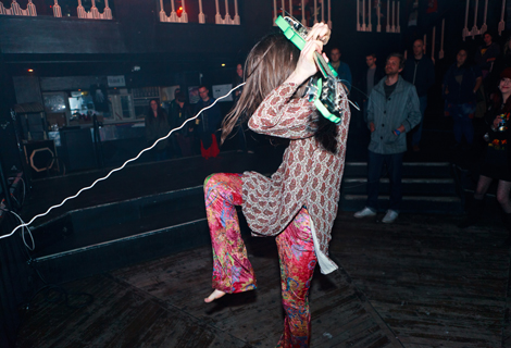 It's Murder Beams live at the Kazimier.jpg