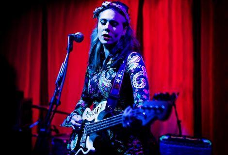 Kate Nash live at the Zanzibar Liverpool.jpg