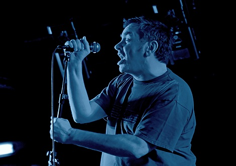 Mark_Stewart_of_the_Pop_Group_live_at_the_O2_Academy