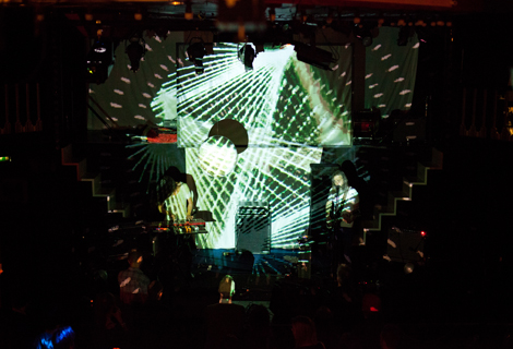 Moon Duo live at the Kazimier.jpg