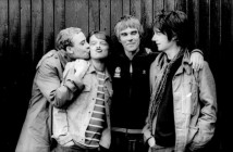 Stone_Roses_2012_Liverpool_Manchester_Heaton_Park_gigs_tickets_tour