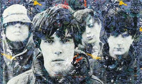 Stone Roses Heaton Park tickets support 2012 Liverpool Manchester gigs tickets tour.jpg
