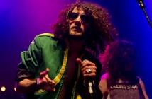 Sugar_King_live_at_Resurrection_Festival_Liverpool