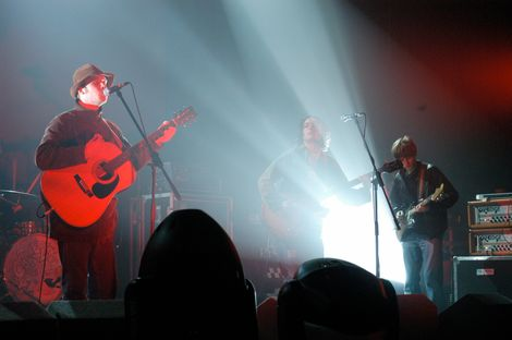 The Coral live at the Royal Court.jpg