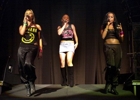 The Sugababes live at the Royal Court.jpg