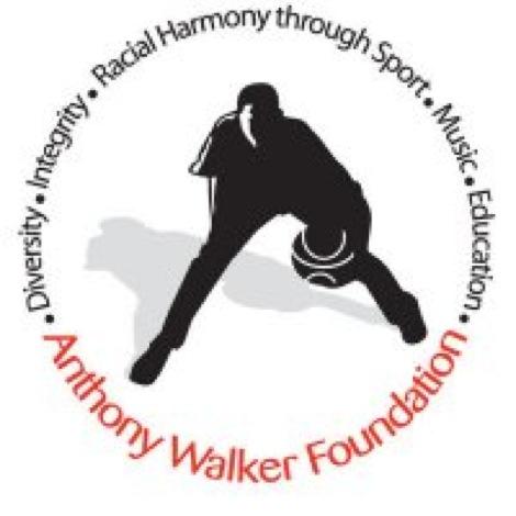 awf-logo2