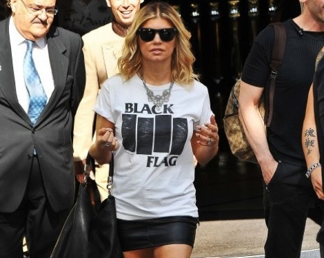 black flag fergie black eyed peas liverpool.jpg