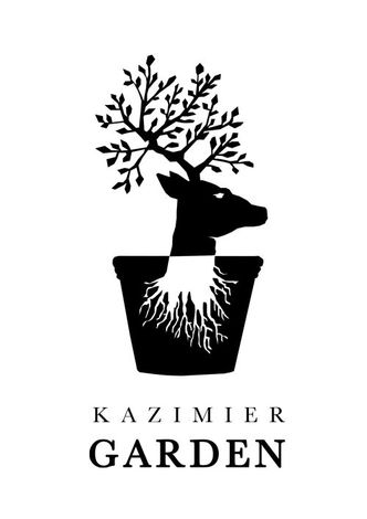 the_kazimier_garden_music_preview_review