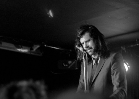 Angus Liars review Manchester Ruby Lounge.jpg