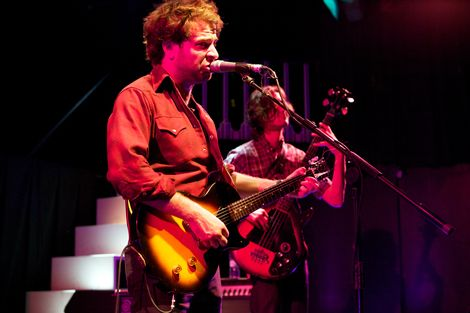 Dawes live at the Kazimier Liverpool music blog.jpg