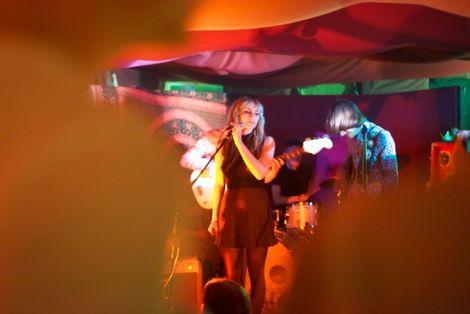 Grace Lightman - The Hypnotic Eye at Smut live at Milk.jpg
