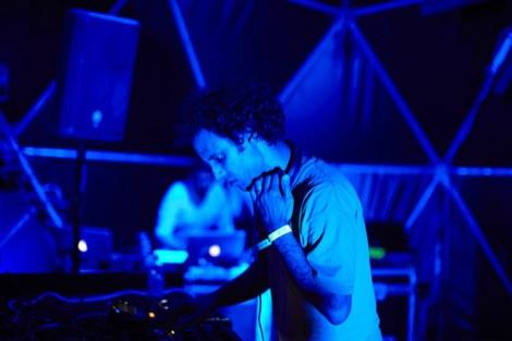 Hideout Festival Four Tet.jpg