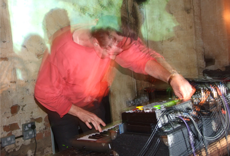 Ital live at Shipping Forecast Liverpool Deep Hedonia.jpg