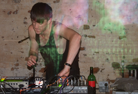 Ital live at Shipping Forecast Liverpool for Deep Hedonia.jpg