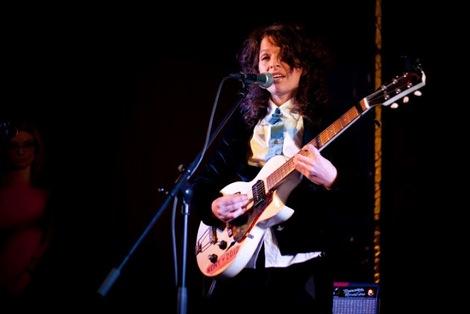 Jesca Hoop live at Leaf on Bold Street Liverpool music.jpg