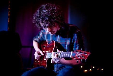 Jesca Hoop's guitarist.jpg