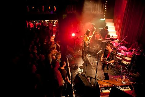 Low Anthem live at the Kazimier REVIEW PIC.jpg