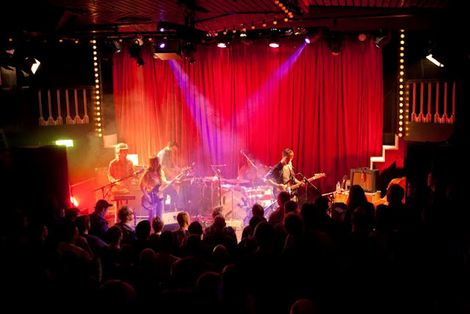 Low Anthem live at the Kazimier crowd long shot review.jpg