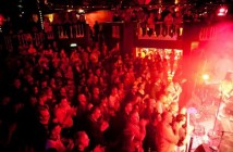 Low_Anthem_live_at_the_Kazimier_crowd_shot