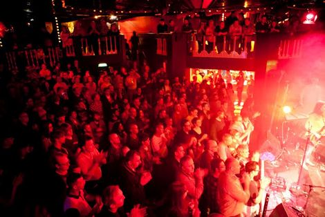 Low Anthem live at the Kazimier crowd shot.jpg