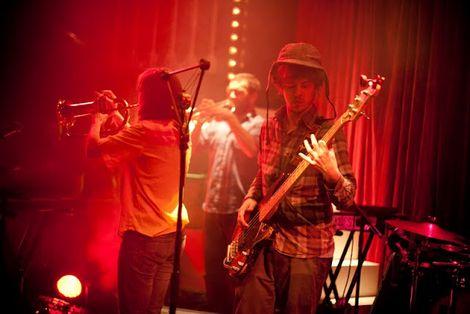 Low Anthem live at the Kazimier deerstalker.jpg