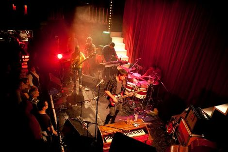 Low Anthem live at the Kazimier group stage shot.jpg