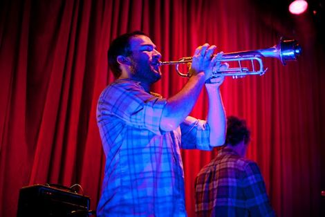 Low Anthem live at the Kazimier trumpet.jpg