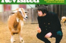 Pet_Sounds_Revisited_Mojo
