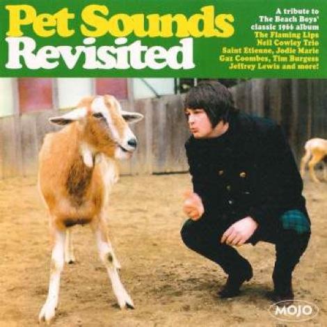 Pet Sounds Revisited Mojo.jpeg