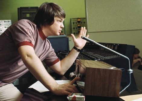 Sand Band Pet Sounds Brian Wilson That's Not Me.jpg